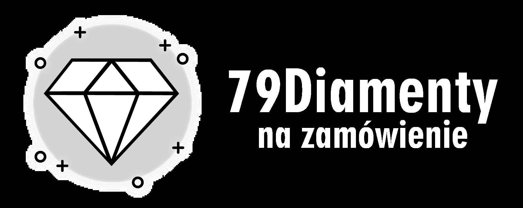 79diamenty.pl na zamówienie