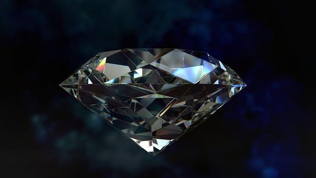 brylant czy diament